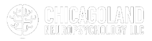 Chicagoland Neuropsychology